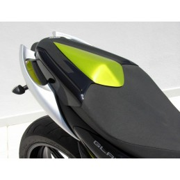 Seat Cover SVF 650 Gladius...