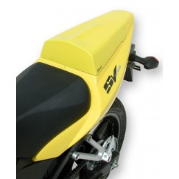 Seat Cover SV 650/1000...