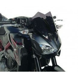 Ermax Hypersport Screen...