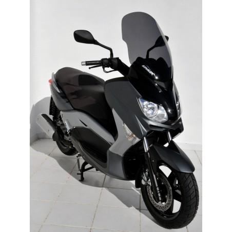 Ζελατίνα Ψηλή X MAX 250 2010-2013