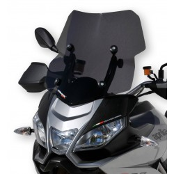 Ermax Sport Touring Screen...