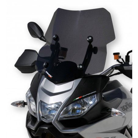 Ermax Ζελατίνα Sport Touring 45cm Caponord 1200 2012-2016
