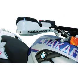 Barkbusters Hardware Kit F...