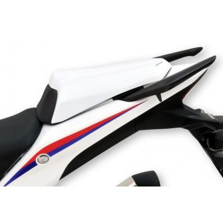Μονόσελο CB 500 F 2013-2015 Ermax