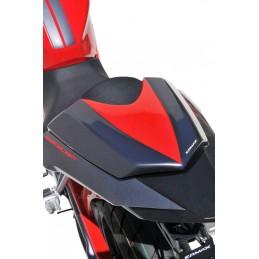 Μονόσελο CB 500 F 2016-2018...