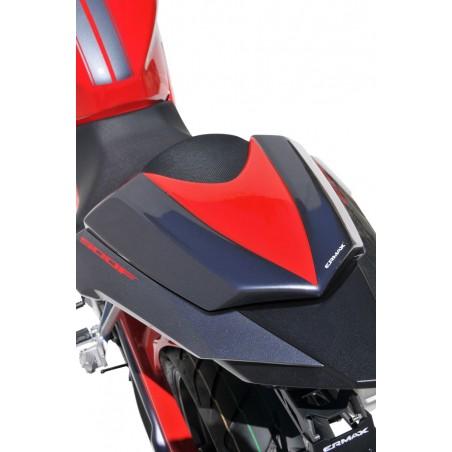 Μονόσελο CB 500 F 2016-2018 Ermax