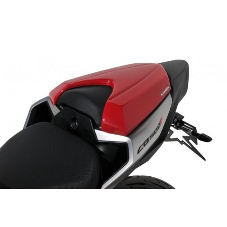 Μονόσελο CB 500 F 2019-2020 Ermax