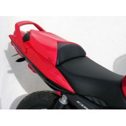 Seat Cover CBF 125...
