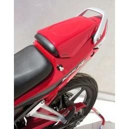 Seat Cover CBR 125...