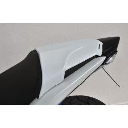 Seat Cover CBR 600 F...