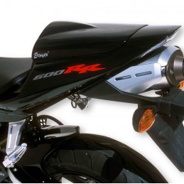 Μονόσελο CBR 600 RR...