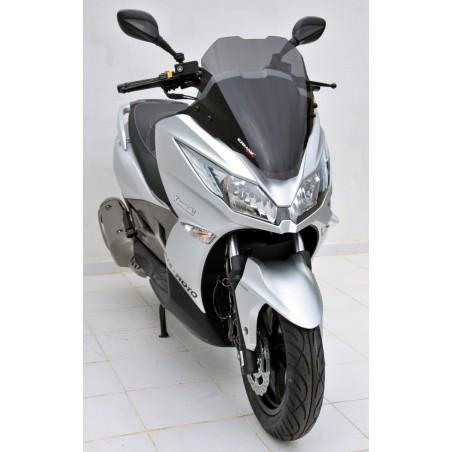 Ermax Ζελατίνα Sport 50cm J 300 2014-2020