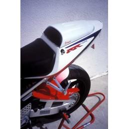 Μονόσελο CBR 900 R...