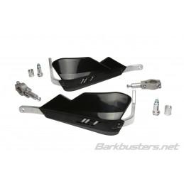 Barkbusters Jet Handguards...
