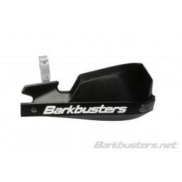 Barkbusters VPS Χούφτες...