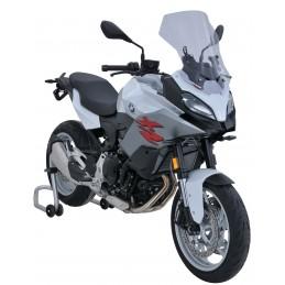 Ζελατίνα F 900 XR 2020-2022...