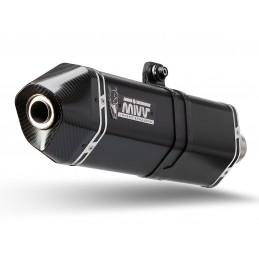 Mivv Speed Edge Exhaust R...