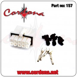 Cordona Connector Quickshifter