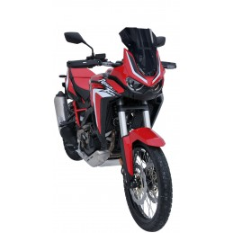 Ζελατίνα Sport CRF 1100 L...