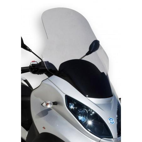 Ermax Ζελατίνα Ψηλή 74cm MP3 125-400 2007-2012