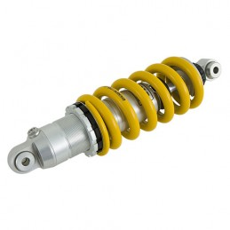 Ohlins Shock Absorber Rear...
