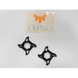 Cepso Preload Adjusters D17...