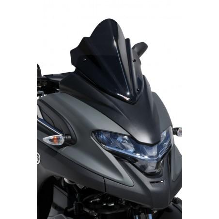 Ζελατίνα Tricity 300 2020-2021 Ermax Κοντή 39cm