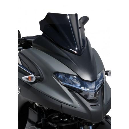 Ζελατίνα Tricity 300 2020-2021 Ermax Κοντή 30cm
