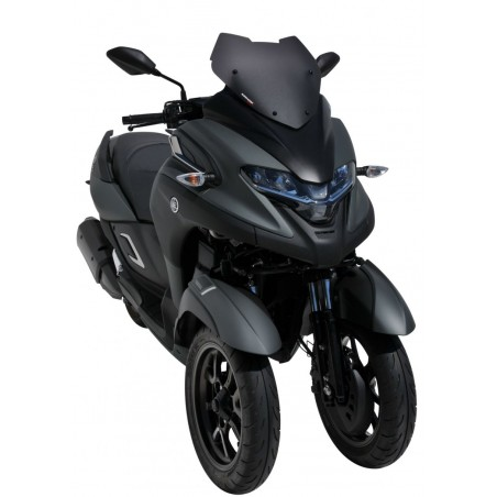 Ζελατίνα Tricity 300 2020-2021 Ermax Κοντή 41cm