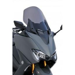 Ζελατίνα T MAX 560 2020...
