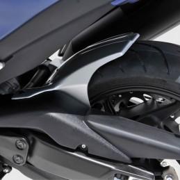 Ermax Rear Hugger T MAX 560...