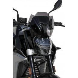 Ζελατίνα F 900 R 2020-2022...