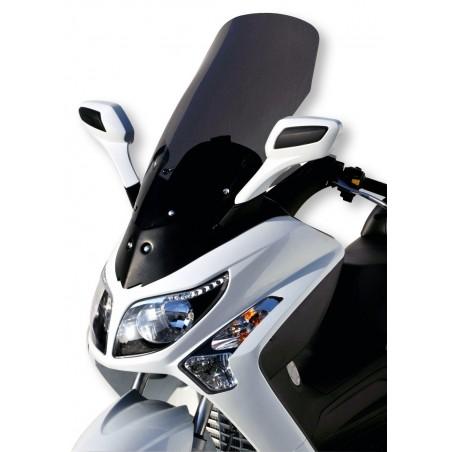 Ermax Ζελατίνα Ψηλή 64cm GTS 300 Evo 2009-2012
