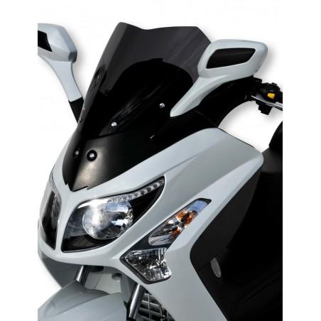 Ermax Sport Screen 36cm GTS 300 Evo 2009-2012