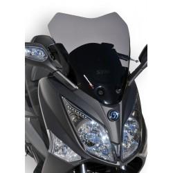 Ζελατίνα GTS 300 F4 Ermax...