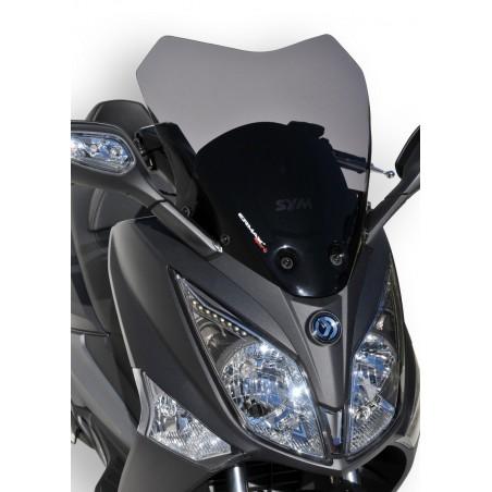 Ermax Sport Screen 49cm GTS 300i 2013-2017