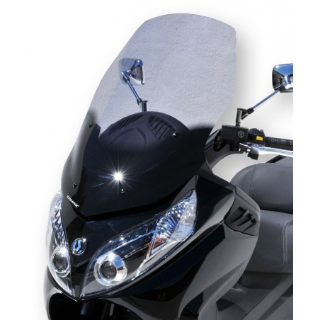 Ermax High Protection Screen 75cm Maxsym 400/600 2011-2017