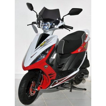 Ζελατίνα Sport 33cm RX 110 2010-2011
