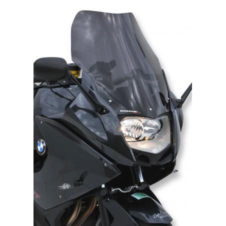 Ζελατίνα F 800 GT Ermax Sport 52cm 2013-2018