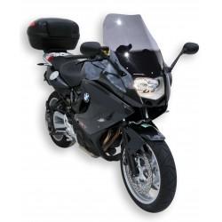 Ζελατίνα Sport 52cm F 800...