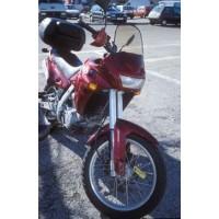 Pegaso 650 1995-1997