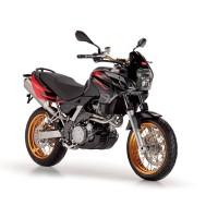Pegaso 650 2005-2010