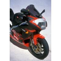 RSV 1000 2001-2003