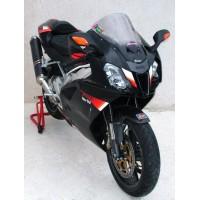 RSV 1000 2004-2008