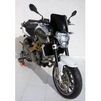 Shiver 750 2007-2010