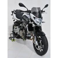 Shiver 750 2011-2014