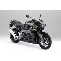 K 1300 R/S 2009-2015