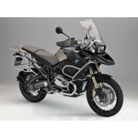 R 1200 GS 2004-2012