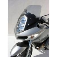 R 1200 ST 2005-2008