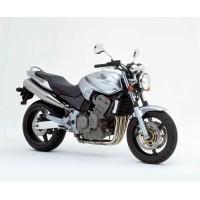 CB 900F 2002-2007